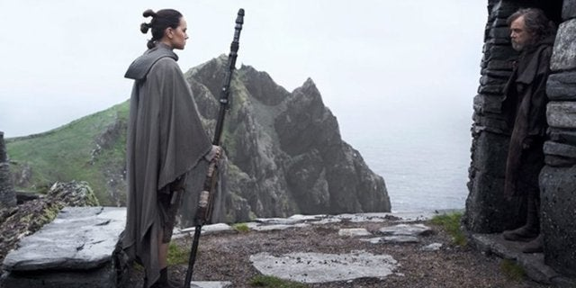 star-wars-the-last-jedi-ahch-to-location-unknown-regions