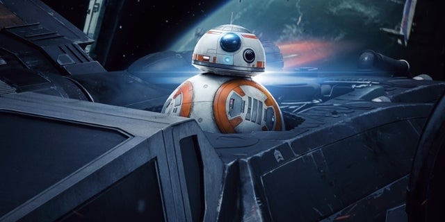 star-wars-the-last-jedi-bb8-i-have-a-bad-feeling-about-this