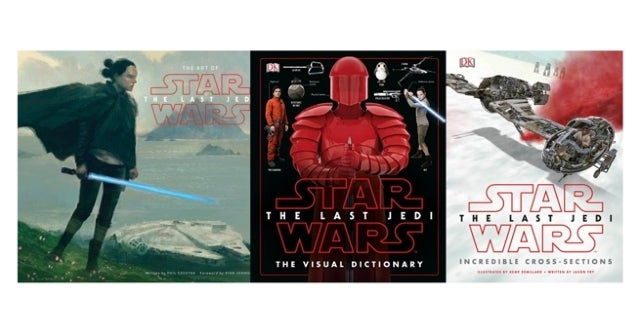 star-wars-the-last-jedi-books