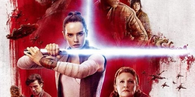 star-wars-the-last-jedi-chinese-box-office-pre-sales-beat-thor-ragnarok