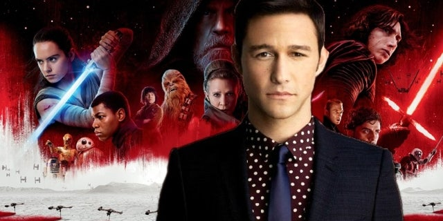 star-wars-the-last-jedi-joseph-gordon-levitt-cameo