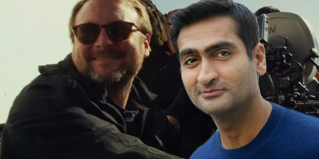 star-wars-the-last-jedi-kumail-nanjiani-rian-johnson