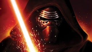 star-wars-the-last-jedi-kylo-ren-mysteries-unsolved