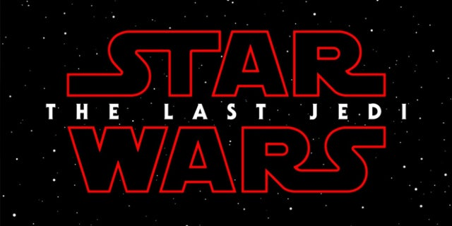 What is the Opening Crawl of 'Star Wars: The Last Jedi'?