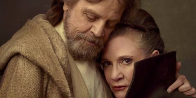 star-wars-the-last-jedi-luke-leia-reunion-mark-hamill