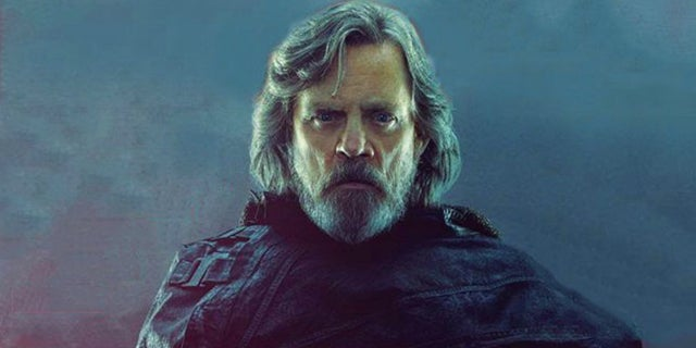 star-wars-the-last-jedi-luke-skywalker-exit-mark-hamill-rian-johnson