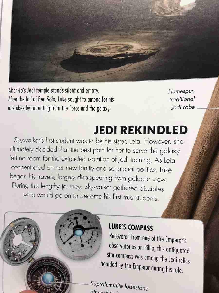 star-wars-the-last-jedi-luke-skywalker-trains-leia-padawan