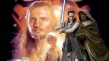 Star Wars The Last Jedi midichlorians comicbookcom