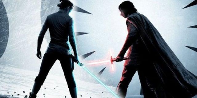 star-wars-the-last-jedi-posters-rey-kylo-ren-odeon-cinemas