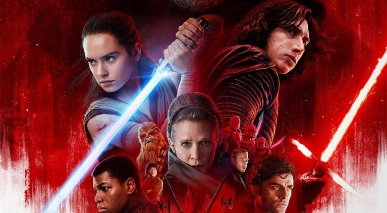 star-wars-the-last-jedi-princess-leia-flies-space-force