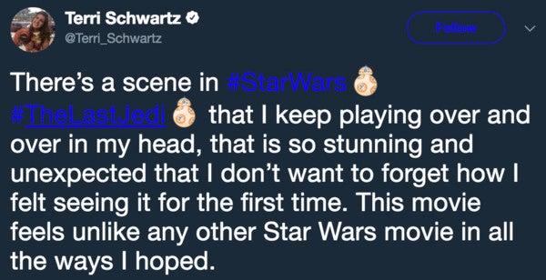 star-wars-the-last-jedi-reactions-10