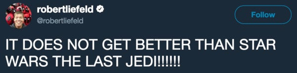 star-wars-the-last-jedi-reactions-11
