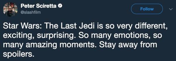 star-wars-the-last-jedi-reactions-2