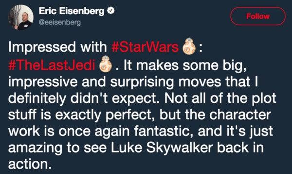 star-wars-the-last-jedi-reactions-5