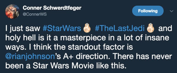 star-wars-the-last-jedi-reactions-7
