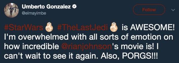 star-wars-the-last-jedi-reactions-9
