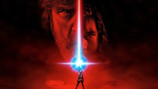 Star Wars The Last Jedi Review Roundup
