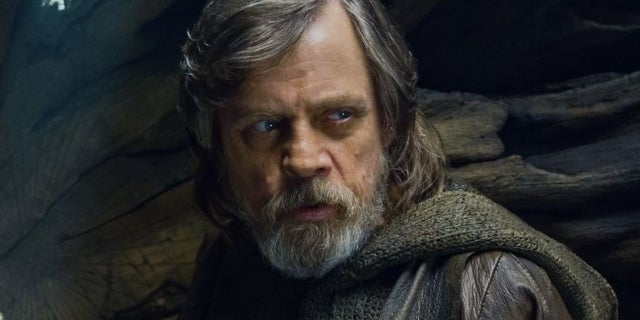 star-wars-the-last-jedi-rian-johnson-on-luke-skywalker-return