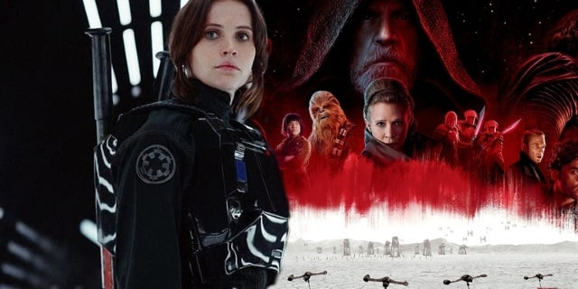 star-wars-the-last-jedi-rogue-one-connection