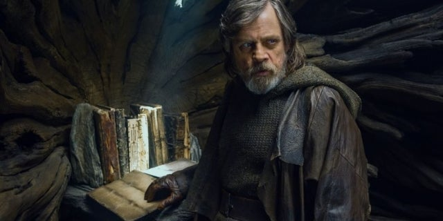 star-wars-the-last-jedi-sacred-jedi-books-journal-of-the-whills