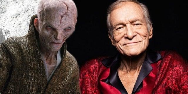 star-wars-the-last-jedi-snoke-hugh-hefner-inspiration