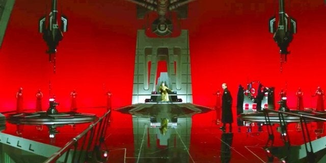 star-wars-the-last-jedi-snoke-throne-room-darth-vader