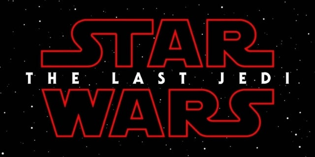 star-wars-the-last-jedi-soundtrack-john-williams-streaming