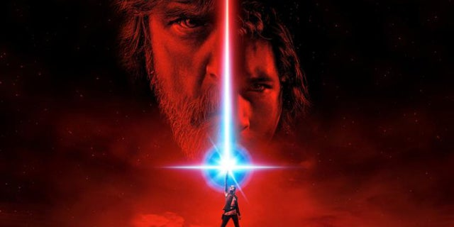 star-wars-the-last-jedi-stream-world-premiere