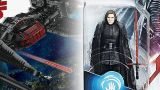 Star-Wars-The-Last-Jedi-Toys-Decline