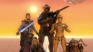 star wars trailer ralph mcquarrie