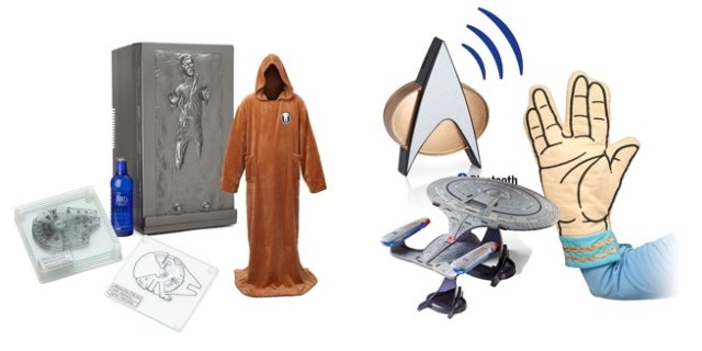 star-wars-vs-star-trek-sale