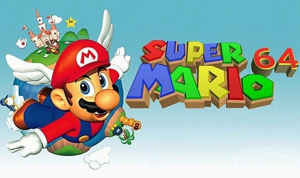 Super-Mario-64-Nintendo-Switch-Online-853138