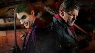 Super-Power-Beat-Down-Joker-Vs-Negan
