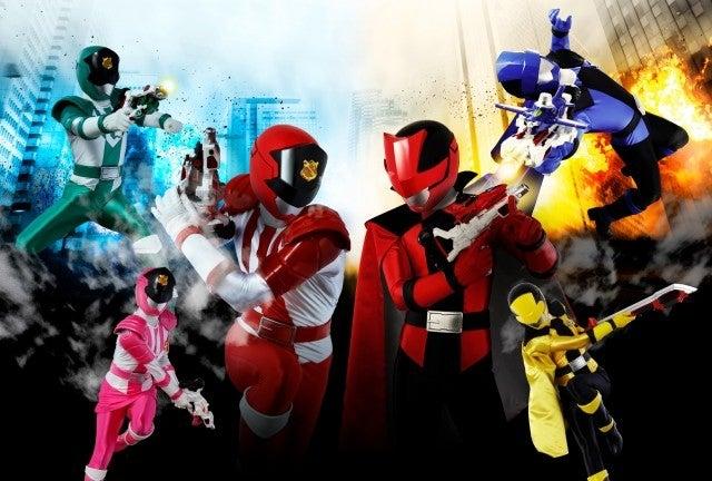 Super-Sentai-Lupinranger-Patoranger-Image