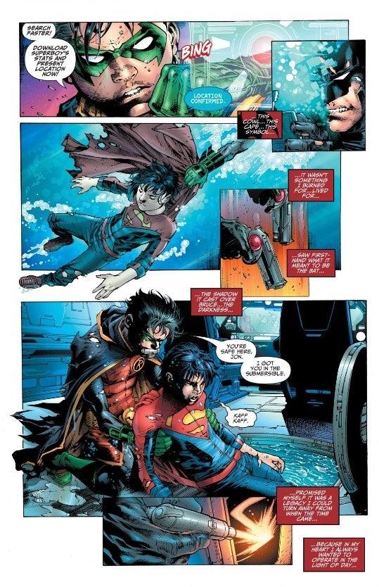 Teen-Titans-Tim-Drake-Savior-1
