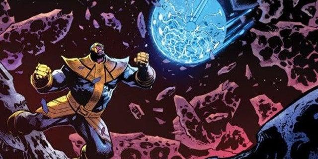 Thanos-14
