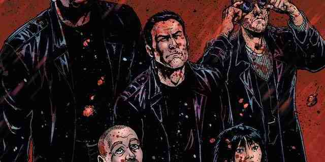 the-boys-darick-robertson-garth-ennis-amazon