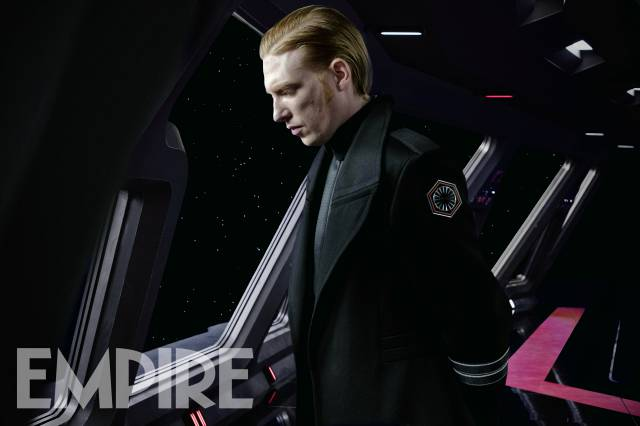 Star Wars: New Image a...