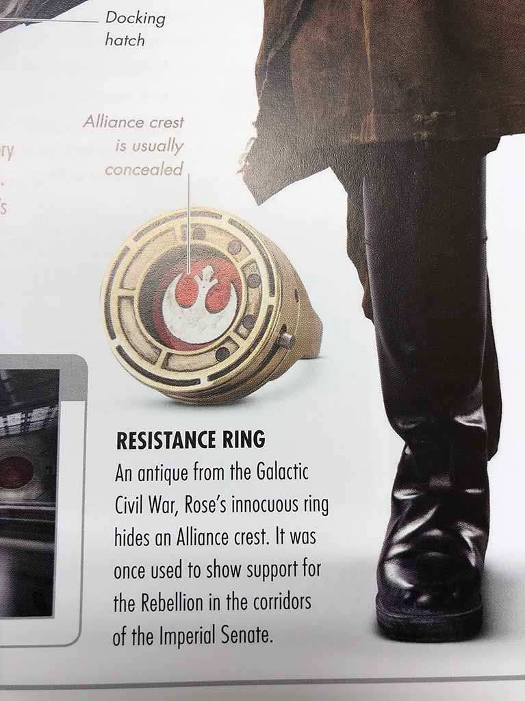 the last jedi rose tico alliance ring