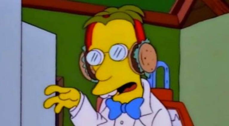 the-simpsons-hamburger-earmuffs