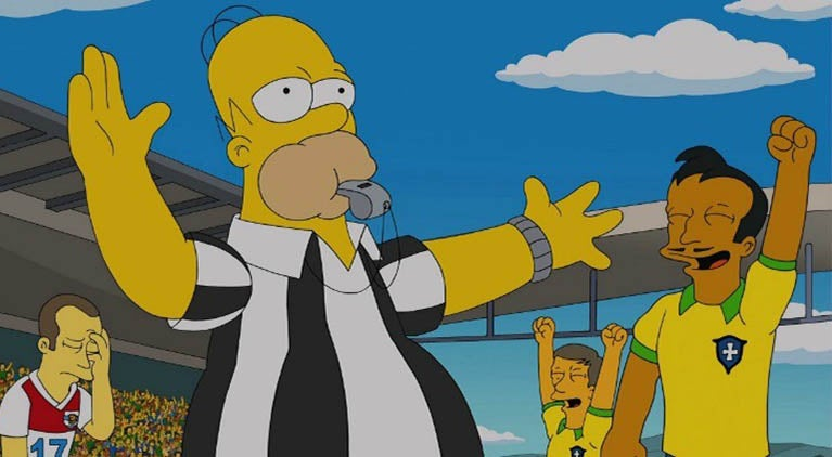 thesimpsonsworldcup-1