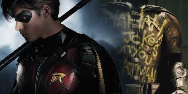 Titans-Robin-Vs-Robin-BvS