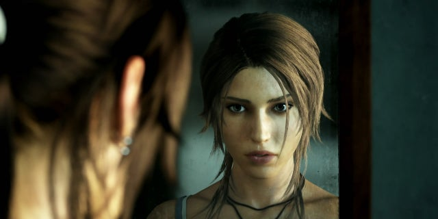 tomb-raider-2013-video-game-wallpaper-7