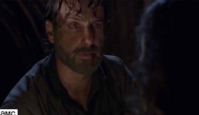 The Walking Dead': Seven Best