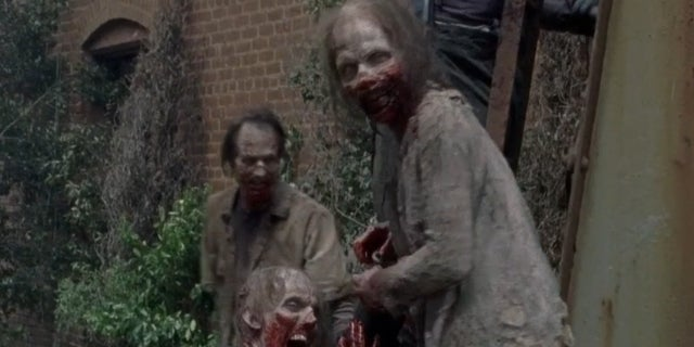 twd whisperers 807