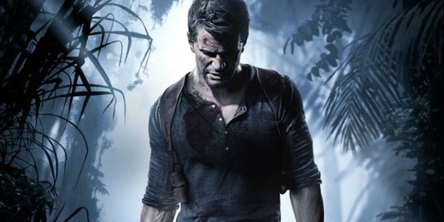 The Uncharted Franchise Is A Big-Seller For Naughty Dog