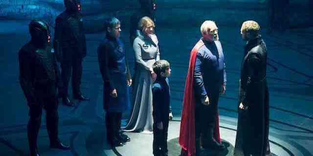 Val-El-Krypton