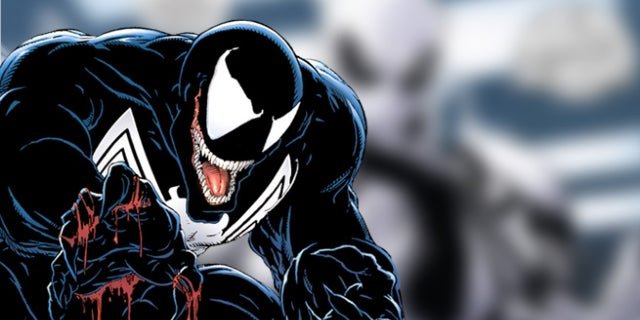Venom-Inc-Anti-Venom-Cover