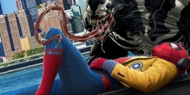venom-spiderman-1004508-1280x0