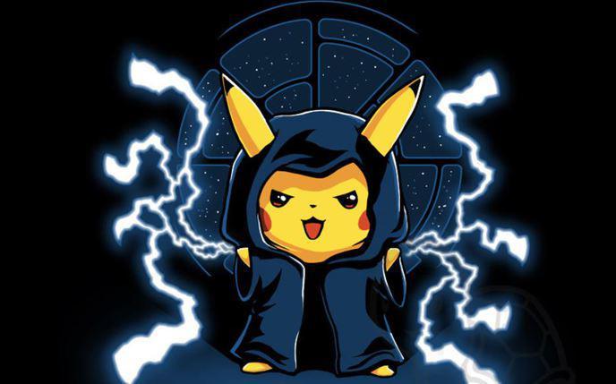 w pokemon